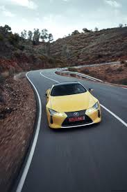 lexus models prices 471hp 3 8s 2018 lexus lc500 pricing and options announced