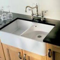 new style kitchen sinks insurserviceonline