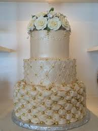 beautiful wedding cakes beautiful wedding cake picture of virginia s cakes and more