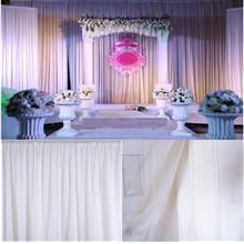 wedding backdrop penang wedding backdrop price harga in malaysia