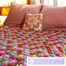 Knitting Home Decor Home Decor Bedroom U0026 Closet Knitting And Crochet Patterns Planet