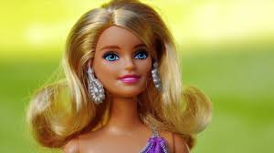 barbie doll images hd images hd wallpaper whatsapp download