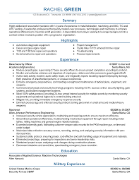Sap Bi Resume Sample by Air Traffic Controller Cover Letter