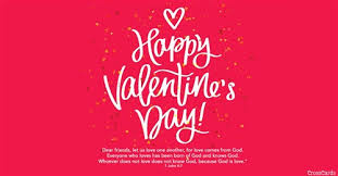 valentine s valentine s day ecards beautiful free email greeting cards online