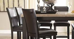 Havertys Dining Room Furniture 13 Havertys Furniture Dining Room Chairs Dining Rooms