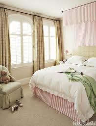 home bedroom interior design photos 60 best decorating ideas home decor inspiration