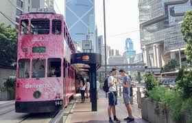 Nails Is Nuts The Daily Upper Decker - 29 best things to do in hong kong the 2018 guide