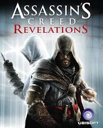 talk assassin u0027s creed revelations assassin u0027s creed wiki