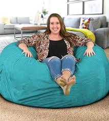 teal bean bag chair teal zoo animals baby bean bag chair
