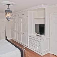 Best Closets Images On Pinterest Bedroom Closets Dresser And - Bedroom closet designs