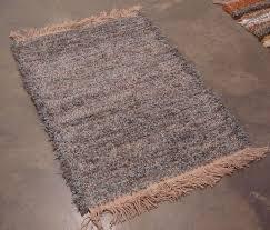 chenille area rugs roselawnlutheran