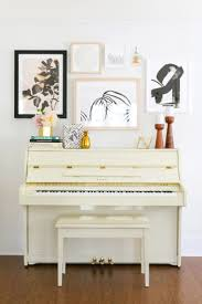 Lauren Conrad Home Decor Best 25 Piano Decorating Ideas On Pinterest Piano Room Decor