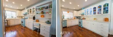 cabinets to go modesto kitchen remodel modesto complete kitchencrate walnut woods