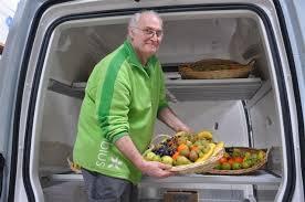 livraison de fruits au bureau ambius livre des fruits frais au bureau