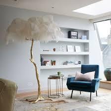 design livingroom plus desighn living room chic on livingroom designs lights 4