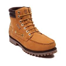 mens timberland boot cheep oakwell mens timberland 2017 original