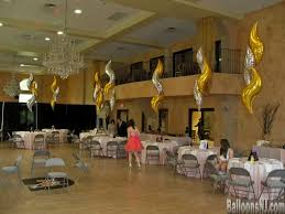 balloon arrangements nj balloons nj balloon decorations 732 341 5606 balloon