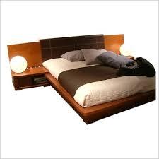 111 best bedroom furniture images on pinterest bedroom furniture