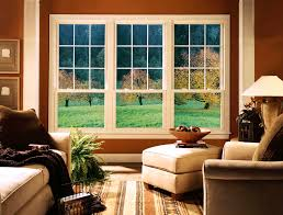 House Design Bay Windows by Apartments Living Room Window Designs Living Room Window Frame