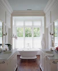 his and her bathroom charleston free standing soaking bathroom traditional with his and