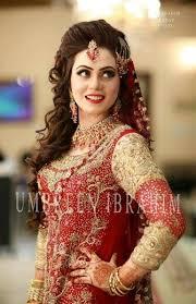 pretty stani wedding bride