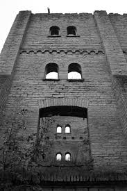 cement factory kunda estonia 2015 wasteland