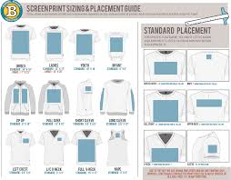 size and placement guide png 3196 2491 cre8ive vinyl guides