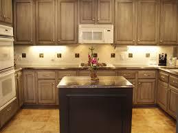 Simple White Kitchen Cabinets Simple White Kitchen Grey Walls Ideas 1410x960 Eurekahouse Co