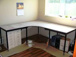 study table and chair ikea office design ikea table office ikea home office desk and chair