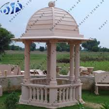 Sunjoy Tiki Gazebo by Leaf Gazebo Leaf Gazebo Suppliers And Manufacturers At Alibaba Com
