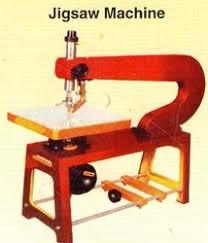Table Jigsaw Jig Saw In Rajkot Gujarat Manufacturers Suppliers U0026 Retailers