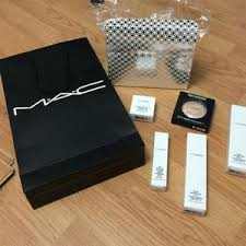 mac makeup gift sets mugeek vidalondon