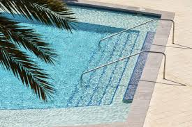Overhead Door Of Tampa by Tampa Pavers Pool Pavers Patio Pavers Wall Pavers 727 417 8302