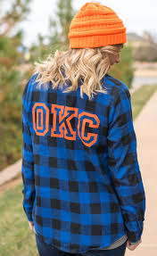 thunder up nosey parker okc