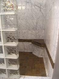 bathroom dressing room divider bathroom divider panels
