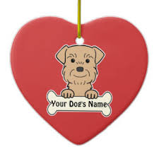 border terrier gifts on zazzle