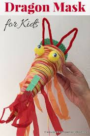 57 best craft ideas images on pinterest kids crafts toddler