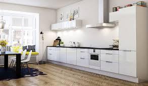 avis cuisine hygena cuisine hygena avis photos de design d intérieur et décoration de