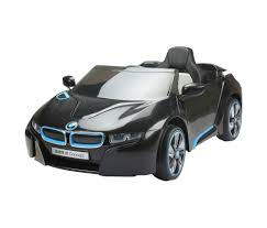 bmw concept car je168 ride on licensed bmw i8 concept car masoom playmates