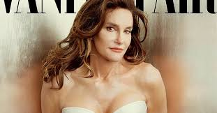 Cindy Crawford Kd Lang Vanity Fair Bruce Jenner Is Now Caitlyn Jenner Entertainment Purewow National