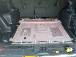 largest toyota arb drawer install overview toyota 4runner forum largest