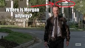 Walking Dead Memes Season 5 - the walking dead season 5 recap episode 13 forget forget