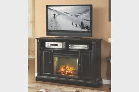 Menards Electric Fireplace 15 Menards Electric Fireplace Tv Stand Selection Fireplace Ideas