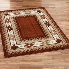 Orange And Brown Area Rugs Dining Room Cozy Pier One Rugs For Inspiring Rug Design Ideas