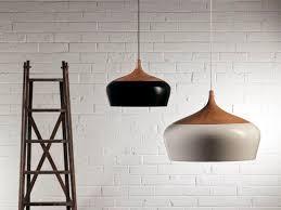 Pendant Lights Melbourne by 35 Best Lights Images On Pinterest Floor Lamps Lighting Design