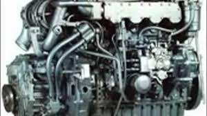 yanmar 4jh3 te 4jh3 tbe 4jh3 the marine diesel engine service
