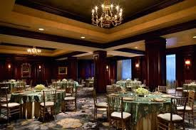 wedding venues in ga 25 best wedding venues in atlanta