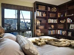 15 corner wall shelf ideas to maximize your interiors 15 corner wall shelf ideas to maximize your interiors l shaped