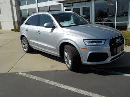 used audi utah used audi q3 80 000 in utah for sale used cars on