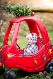 the 25 best toddler christmas photos ideas on pinterest toddler